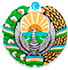 Portal of state power of the Republic of Uzbekistan