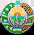 Портал государственной власти Республики Узбекистан
